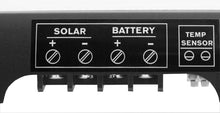 Load image into Gallery viewer, 10 Amp 5-Stage PWM Charge Controller - By Zamp Solar