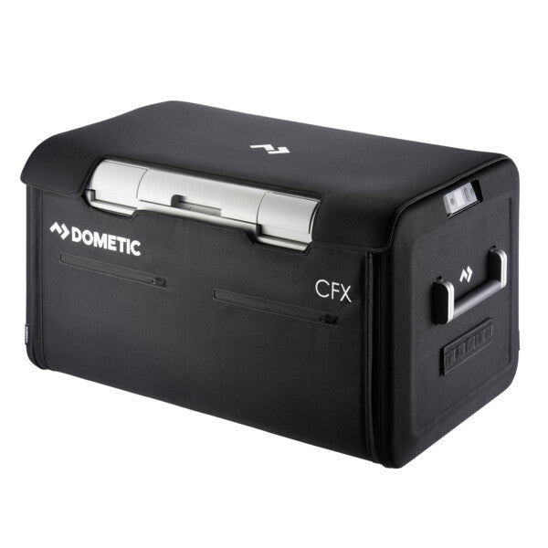 Protective Cover for CFX3 100 - Dometic