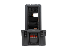 Load image into Gallery viewer, Roam Rugged Case Lid Organizer