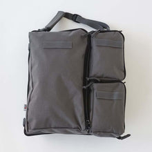 Load image into Gallery viewer, Happy Camper Organizer - Last US Bag