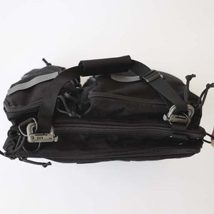 Happy Camper Organizer - Last US Bag