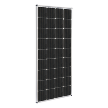 Load image into Gallery viewer, 170-Watt Expansion Kit - By Zamp Solar