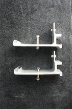 Load image into Gallery viewer, Series 1000/2000 Awning Mounts - By Eezi-Awn