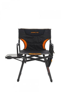 Firefly Chair - Darche