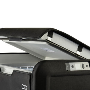 Protective Cover for CFX3 75 - Dometic