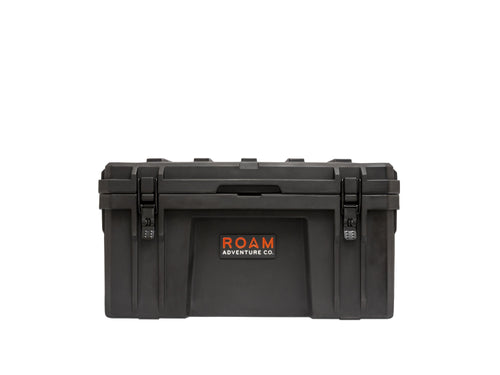 Roam Rugged Case 82L