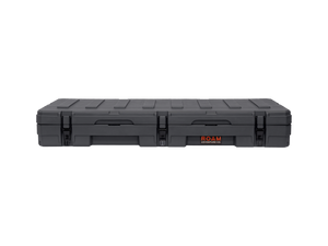 Rugged Case 83L - ROAM