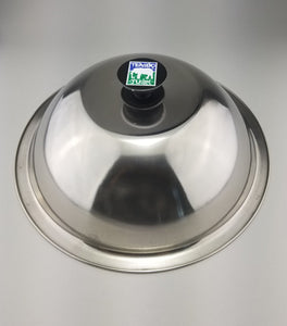 Adventure Skottle Lid