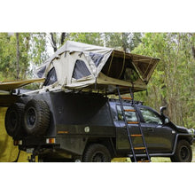 Load image into Gallery viewer, Darche Futura 1600 Rooftop Tent