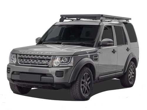 Land Rover Discovery L3/L4 Slimline II Roof Rack Kit
