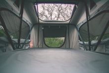 Load image into Gallery viewer, Rooftop Tent Sheet - ROAM