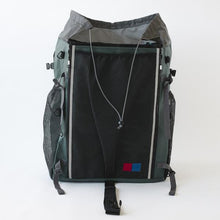 Load image into Gallery viewer, Oscar's Mobile Hideout Spare Tire Bag - by Last US Bag