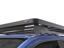 Load image into Gallery viewer, Ford Ranger T6 (2012-Current) Slimline II Roof Rack Kit