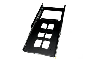 "Mid-Size Front Pull Fridge Slide 18"" X 30"""