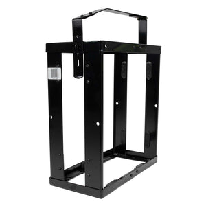 5 Gallon Wavian or Jerry Can Mounting System