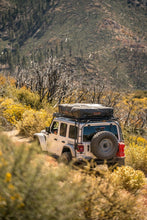 Load image into Gallery viewer, Vagabond XL Rooftop Tent - ROAM