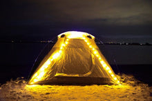 Load image into Gallery viewer, Trail Hound™️ 30ft Camping Light By Revel Gear