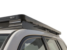 Load image into Gallery viewer, Toyota Land Cruiser 200/Lexus LX570 Slimline II Roof Rack Kit