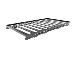 Toyota Land Cruiser 200/Lexus LX570 Slimline II Roof Rack Kit