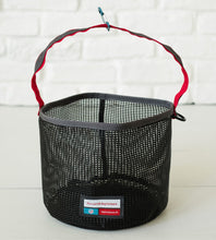 Load image into Gallery viewer, Mesh Buckets (Set of 2) - Last US Bag