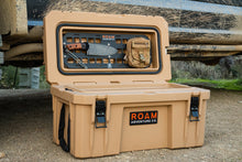 Load image into Gallery viewer, Rugged Case Molle Panel - ROAM