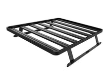 Load image into Gallery viewer, Pickup Truck Slimline II Load Bed Rack Kit / 1475(W) X 1358(L)