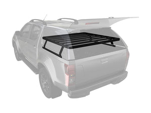 Pickup Truck Slimline II Load Bed Rack Kit / 1475(W) X 1358(L)