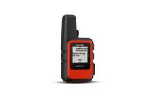 Load image into Gallery viewer, Garmin inReach Mini