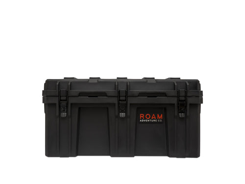 Rugged Case 160L - ROAM