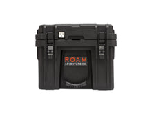 Load image into Gallery viewer, ROAM Rugged Case 105L
