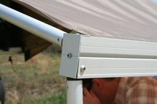 Load image into Gallery viewer, Series 1000 Awning - By Eezi-Awn