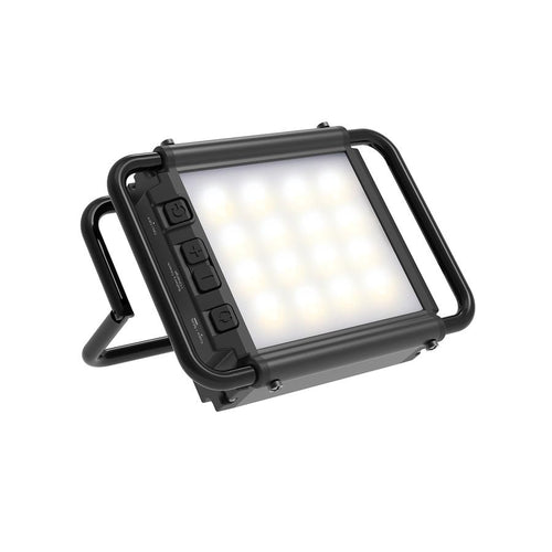 [ULTRA 3.0] Rechargeable Area Light