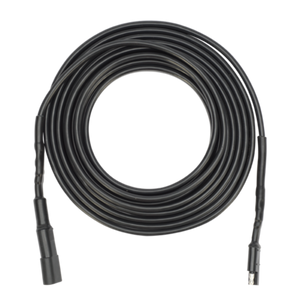 15 Foot Portable Panel Cable Extension - By Zamp Solar