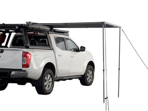 Easy-Out Awning / 1.4M - by Front Runner