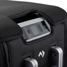 Load image into Gallery viewer, Protective Cover for CFX3 35 - Dometic