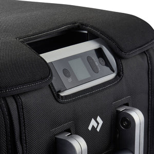 Protective Cover for CFX3 35 - Dometic