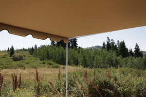 Series 2000 Awning - By Eezi-Awn