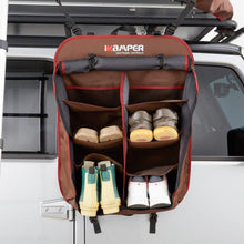 Load image into Gallery viewer, iKamper Shoe Rack