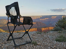 Load image into Gallery viewer, Expander Camping Chair - by Front Runner