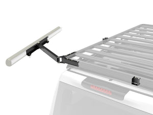 Movable Awning Arm - by Front Runner