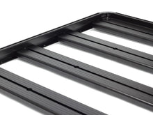 Load image into Gallery viewer, Jeep Grand Cherokee (1999-2010) Slimline II Roof Rail Rack Kit - by Front Runner