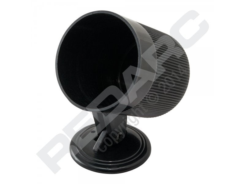 Gauge Holder - Mounting Cup for 1 Gauge - By REDARC