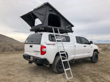 Load image into Gallery viewer, Eezi-Awn Stealth Hard Shell Roof Top Tent
