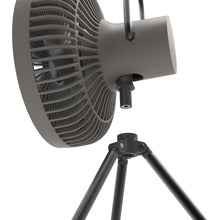 Load image into Gallery viewer, [V-600] Rechargeable Circulator Fan