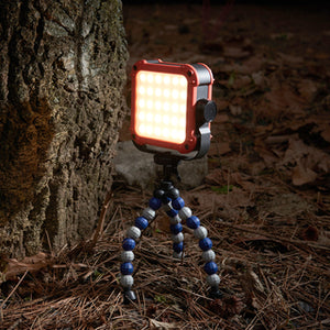 Claymore ULTRA2 3.0 Rechargeable Area Light