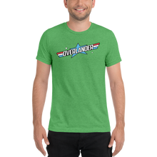 Load image into Gallery viewer, Overlander Freedom T-Shirt