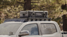 Load image into Gallery viewer, Pelican Medium Roof Case Mount