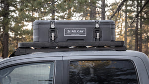 Pelican Medium Roof Case Mount