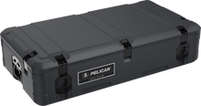 Load image into Gallery viewer, Pelican BX140R Cargo Case