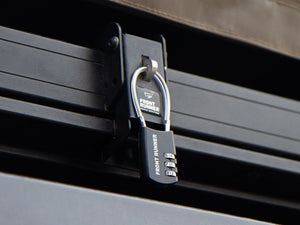 Rack Accessory Lock / Small - by Front Runner